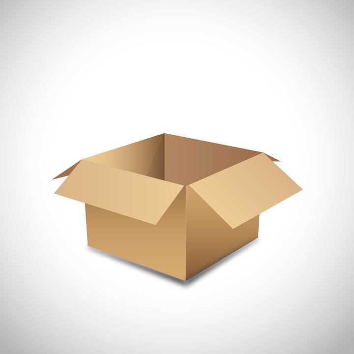 Un carton